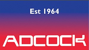 Adcock Refrigeration and Air Conditioning