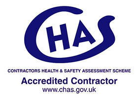 The Contractors Health & Safety Assessment Scheme