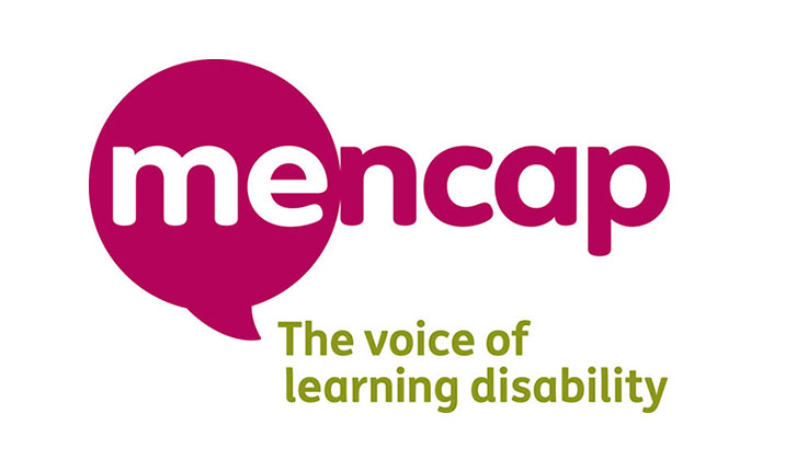 Mencap Maintenance Contract