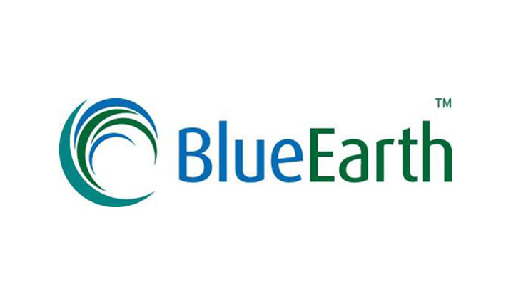 Blue Earth Foods Ltd