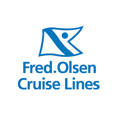 Fred. Olsen Cruise Lines