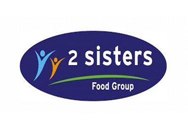 2 Sisters Poultry