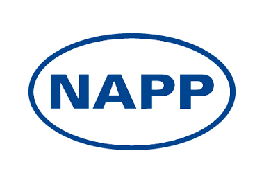 Napp Pharaceuticals