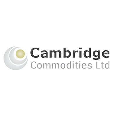 Cambridge Commodities
