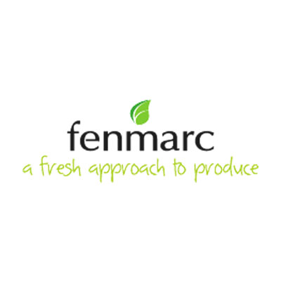 Fenmarc Produce Ltd