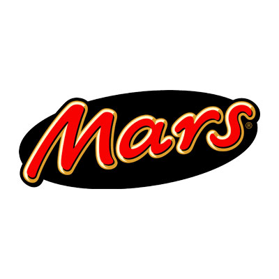Mars Food UK Ltd