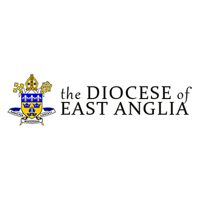 Diocese of East Anglia