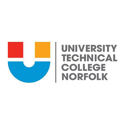 University Technical College Norfolk