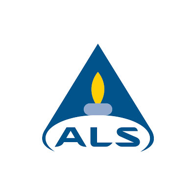ALS Laboratories (UK) Limited