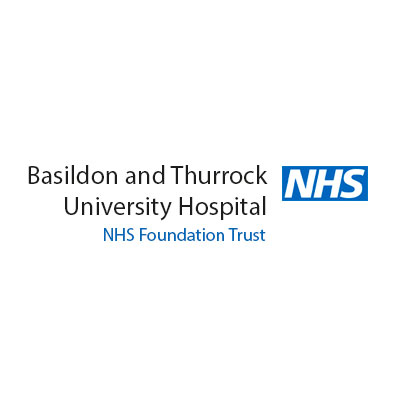 Basildon and Thurrock University Hospital NHS Trust