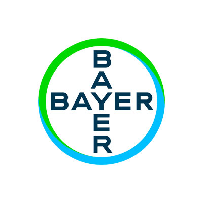 Bayer Cropscience Ltd