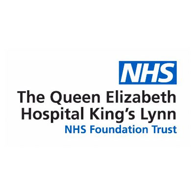 Kings Lynn & Wisbech Hospital NHS