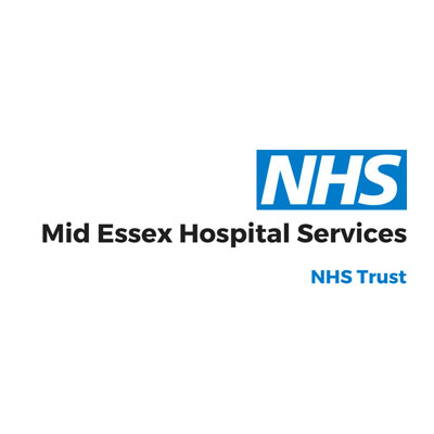 Mid Essex Hospital Services NHS Trust