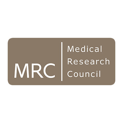 Medical Research Council Ltd