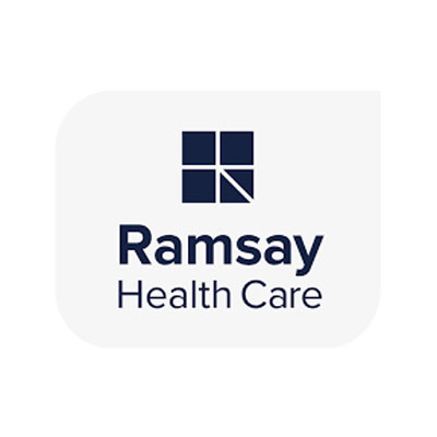 Ramsay Health Care Ltd