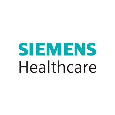 Siemens Healthcare Diagnostics Manufacturing Ltd