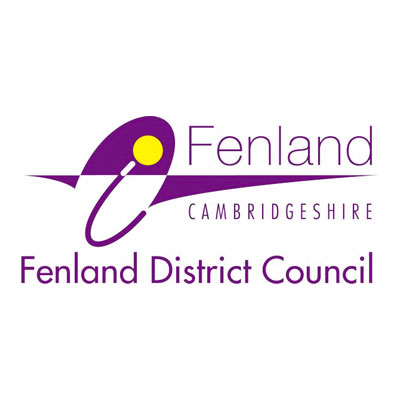 Fenland District Council