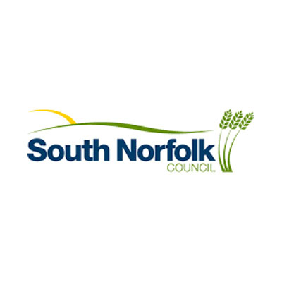 South Norfolk Council