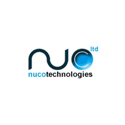 Nuco Technologies Ltd