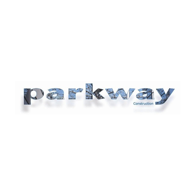 Parkway Construction