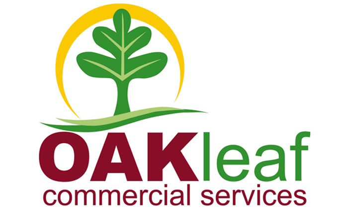 Oakleaf choose Adcock as preferred supplier