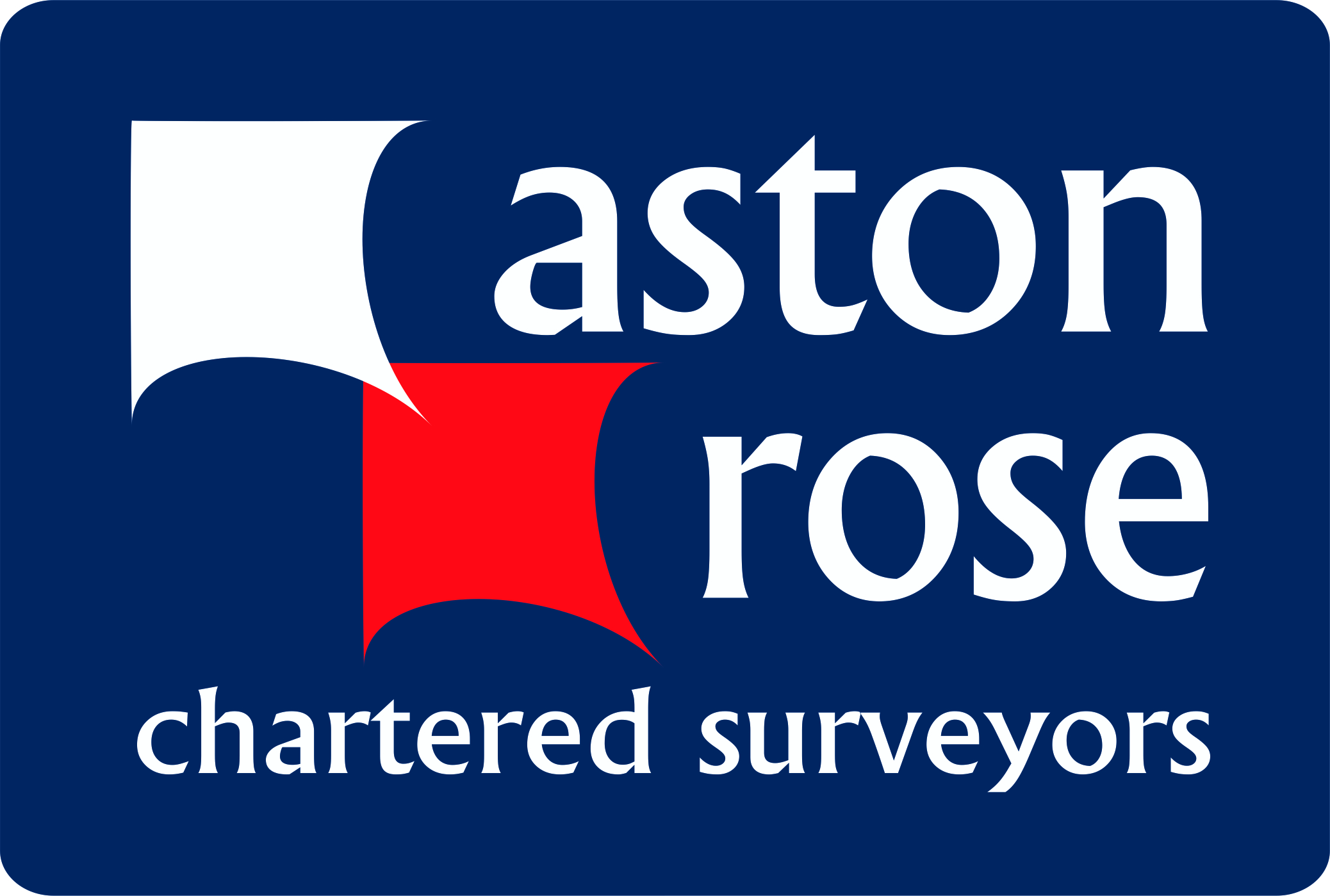 Aston Rose Chartered Surveyors