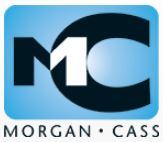 Morgan Cass (Civils) Ltd