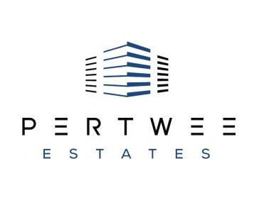 Horizon Construction – Pertwee Estates: The Maltings