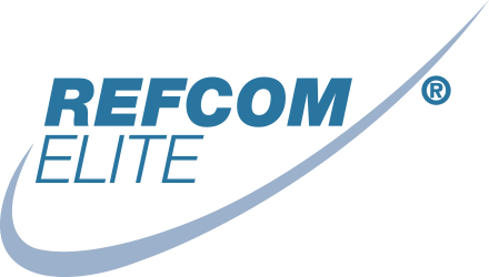 REFCOM Elite membership