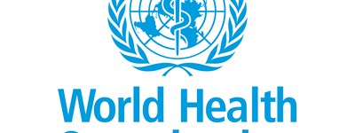 World Health Organisation (WHO) advice on Air Conditioning