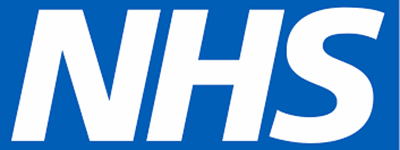 North West Anglia NHS Foundation Trust - Hinchingbrooke Hospital